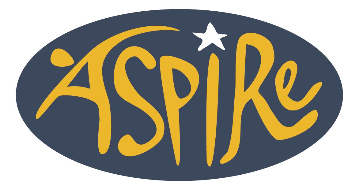 Aspire Case Management